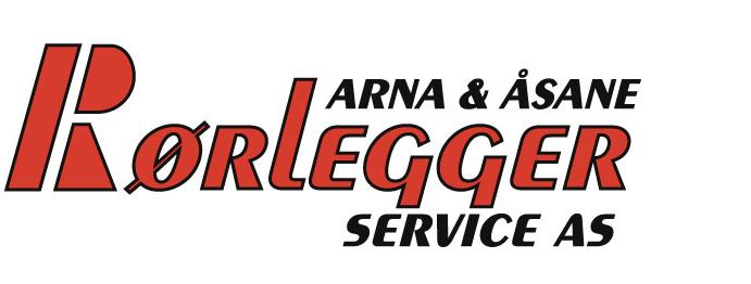 Arna og Åsane