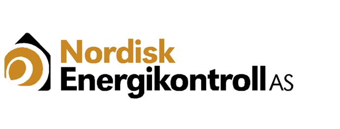nordisk energikontroll