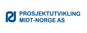 prosjektutvikling midt-norge