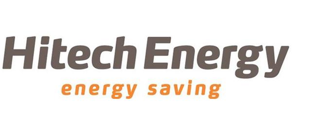 hitech energy