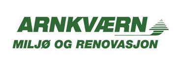 arnkværn miljø og renovasjon