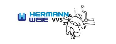 hermann & weie vvs