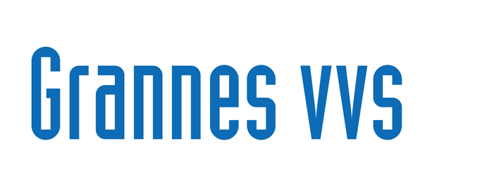 Grannes VVS