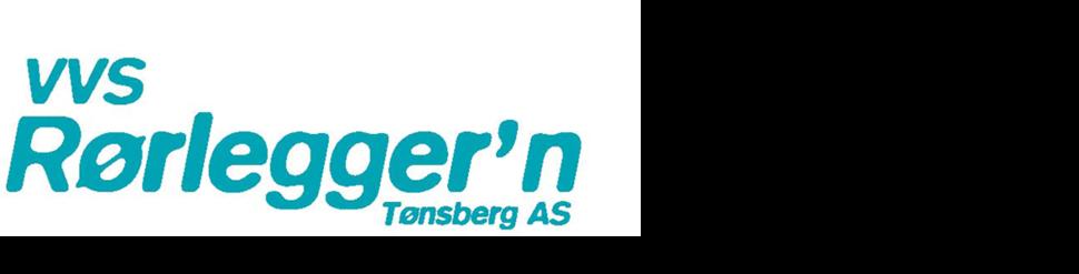 VVS Rørlegger´n Tønsberg