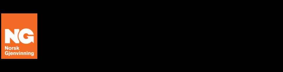 Norsk Gjenvinning Industri