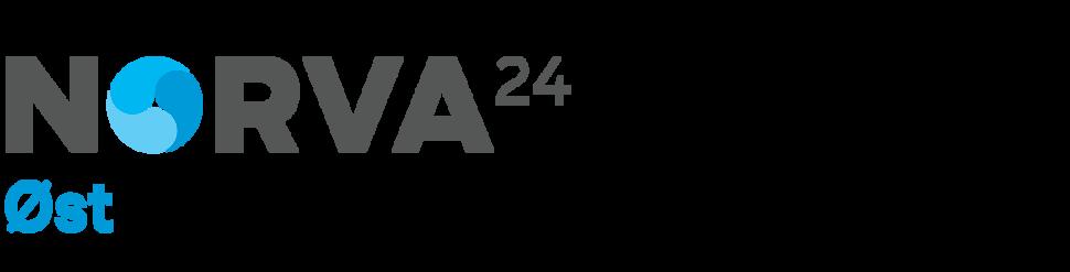Norva24 Øst