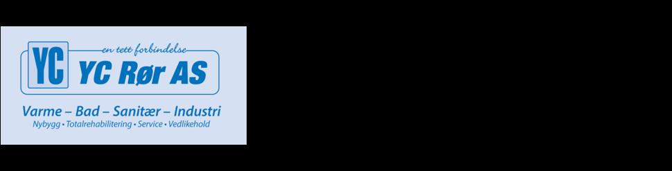 YC Rør