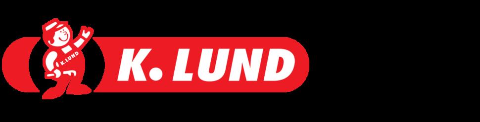 K. Lund