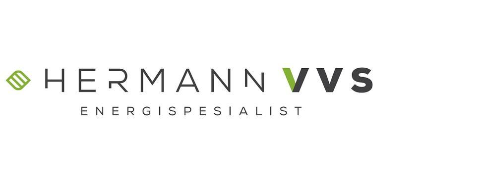 Hermann VVS