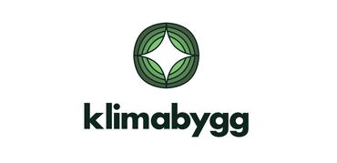 Klimabygg AS er energispesialist