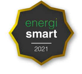 Energismart produkt