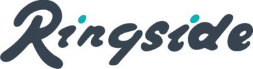 Ringside logo