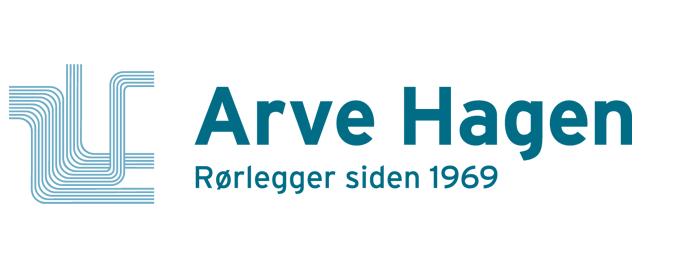 Arve Hagen