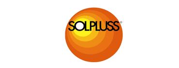Solpluss